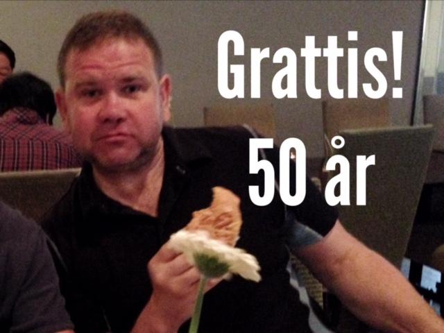 Tony_50