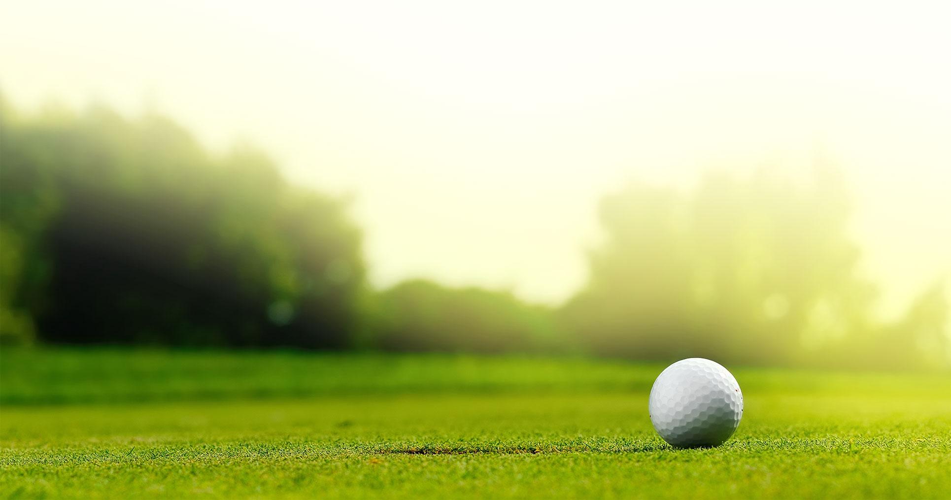 bg_golf3