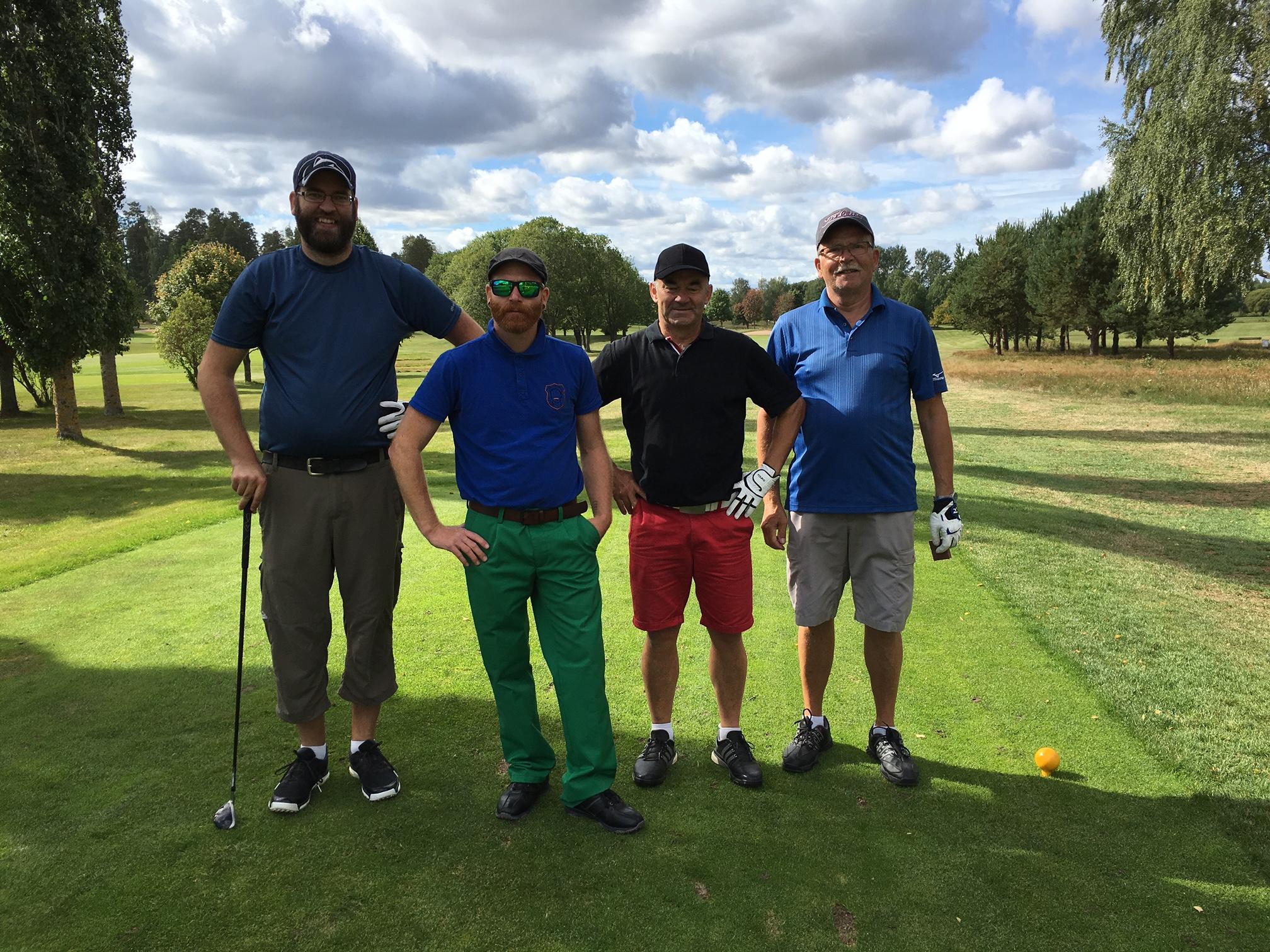golf16b
