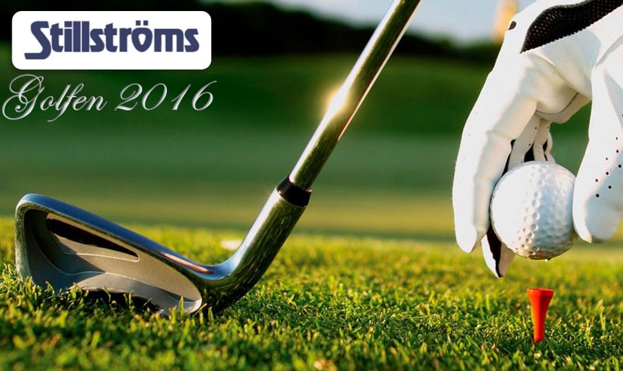 Golf_2016