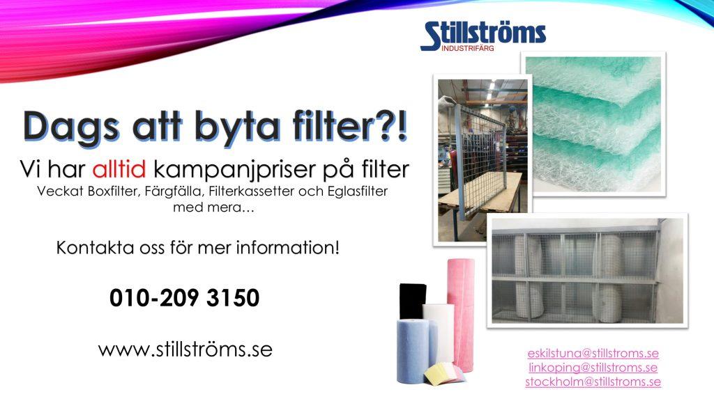 kampanj-feb-2018 - Stillströms - färg och tillbehör för industrin 7adb4c88aef39